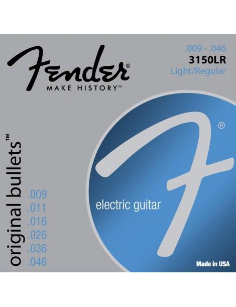 FENDER American Original 60s Stratocaster