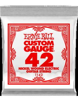 ERNIE BALL 1142 Slinky...