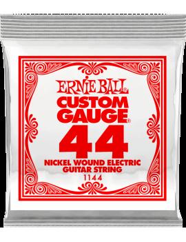 ERNIE BALL 1144 Slinky...