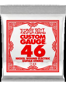 ERNIE BALL 1146 Slinky...