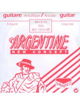 SAVAREZ Argentine 1016MF Mi...