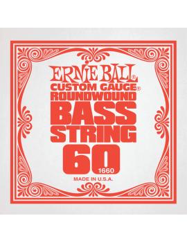 ERNIE BALL 1660 Slinky...
