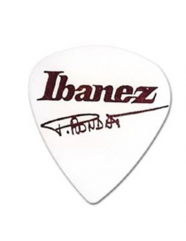 IBANEZ H16PAT-WH Médiator...