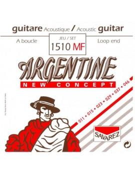 SAVAREZ Argentine 1510MF...
