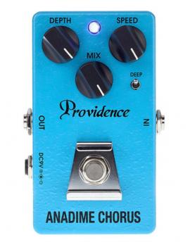 PROVIDENCE ADC-4 Anadime...