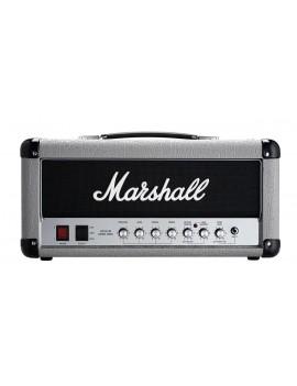 MARSHALL 2525H Mini Silver...