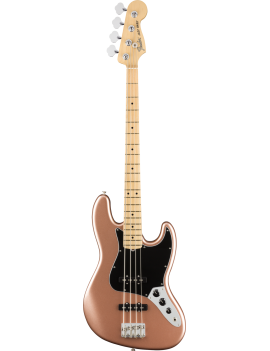 AM PERF JAZZ BASS MN PENNY