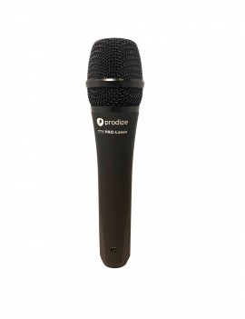 PRODIPE TT1-Lanen Micro Chant