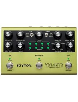 STRYMON Volante Magnetic...