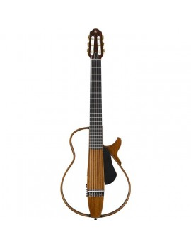 YAMAHA SLG200NW Natural...