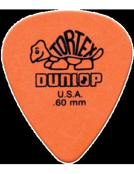 DUNLOP 418-060 Médiator...