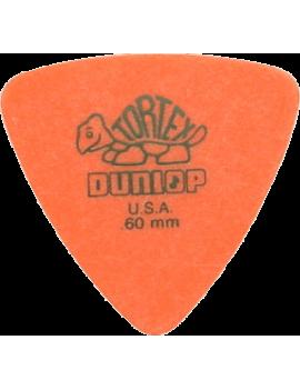 DUNLOP 431-060 Médiator...