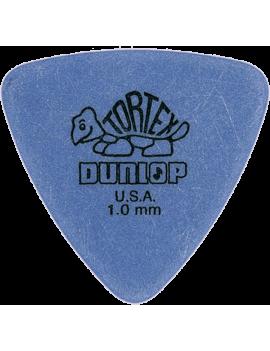 DUNLOP 431-100 Médiator...
