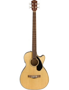 FENDER CB-60SCE Naturel...