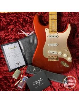 Fender Custom Shop NAMM...