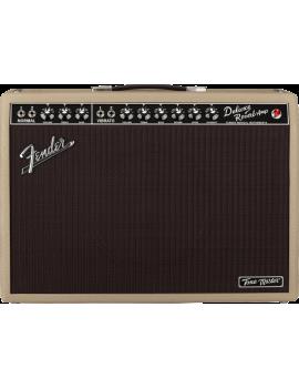 FENDER Tone Master Deluxe Reverb Blonde
