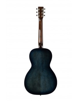 Art & Lutherie Roadhouse Indigo Burst HG Q-Discrete