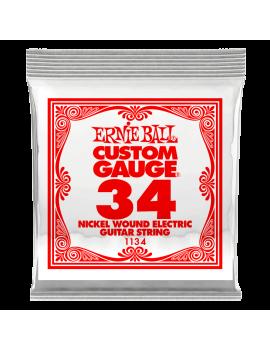 ERNIE BALL 1134 Slinky...