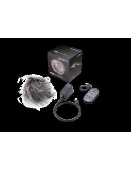 ZOOM APH-6 Pack Accessoires