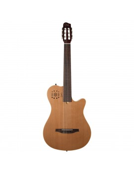 GODIN Multiac Grand Concert Encore + Housse