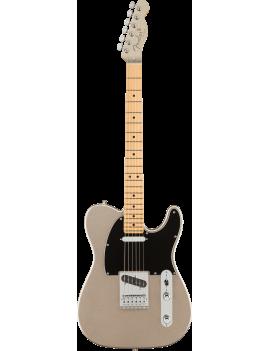 Guitare FENDER 75th Anniversary Telecaster MN Diamond Guitar Maniac