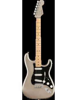 Guitare FENDER 75th Anniversary Stratocaster MN Diamond Nice Guitar Maniac