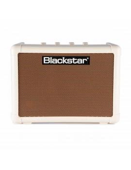 Blackstar Fly 3 Acoustic Mini Amp Guitar Maniac
