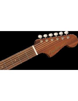 Fender Redondo Classic PF Aged Cognac Burst Guitar Maniac