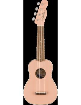 Fender Venice Soprano...