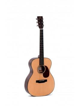 Guitare acoustique / folk Sigma 000m-18
