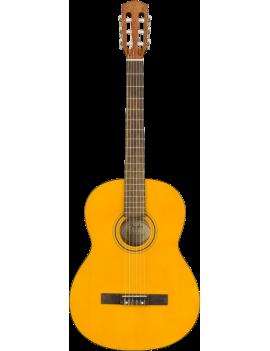 Guitare classique Fender Esc-105