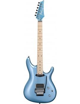 Ibanez JS140M-SDL Soda Blue Joe Satriani Guitar Maniac Nice