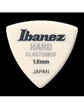 Ibanez EL8HD10 médiator...