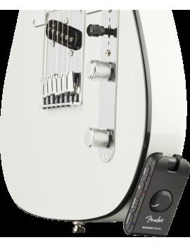 Fender Mustang Micro amplificateur livraison offerte par Guitar Maniac