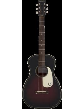 Gretsch G9500 Jim Dandy flat top 2sb livraison offerte en France par Guitar Maniac