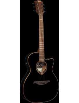 Lâg T118 ASCE black