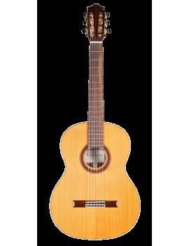 Cordoba F7 Paco Flamenco