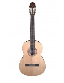 Prodipe Primera 1/4 guitare enfant 4 et 5 ans
