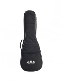 Kala KAL-UB-C-Logo housse logo pour ukulele concert
