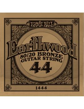 Ernie Ball 1444 Earthwood...