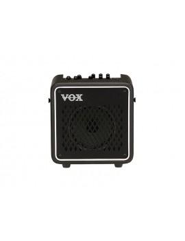 Ampli portable Vox Mini GO 10