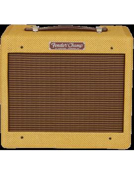 Fender ampli 57 custom champ 8160506100