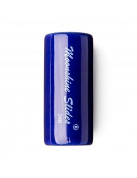 Dunlop 246 slide céramique