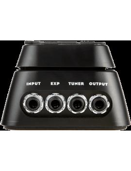 Dunlop DVP5 volume (X)8 junior 0710137122857