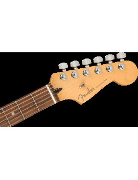 Fender Player Plus Stratocaster HSS PF Belair blue 0147323330