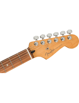 0147313395 Fender Player Plus Stratocaster PF opal spark