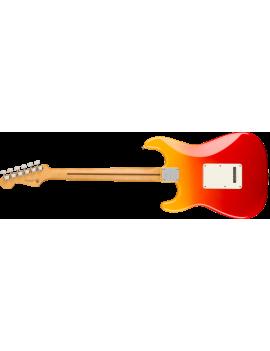 Fender Player Plus Stratocaster MN tequila sunrise 0147312387