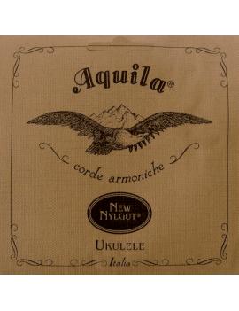 Aquila 10U cordes ukulele tenor
