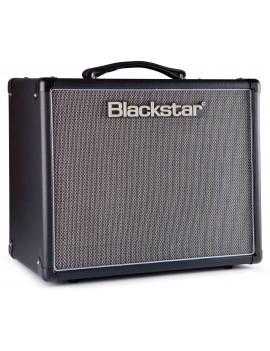 ampli guitare électrique Blackstar HT-5R MKII