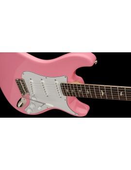 PRS John Mayer Silver Sky roxy pink Guitar Maniac Nice envoi offert